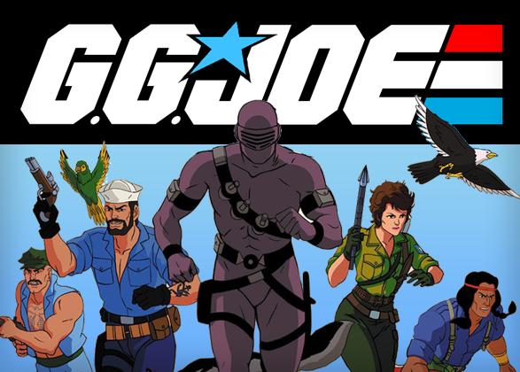 GG-Joe-Update