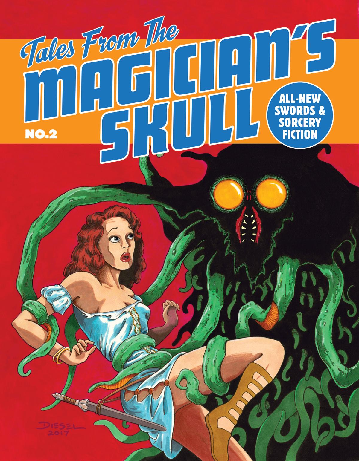 Guild the pdf magicians