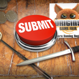 Submit Your Events For Origins Game Fair!