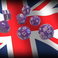 Less Anarchy for Your Dice, UK!