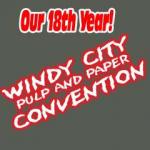WindyCity