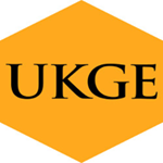 UKGE_Thumb