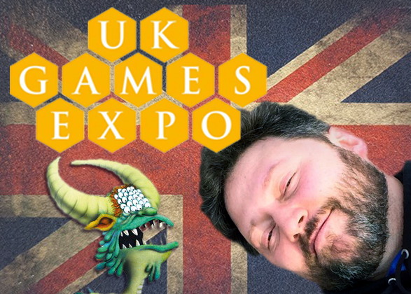 WebsiteGraphic_UKGamesExpo