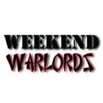 WeekendWarlordsThumb