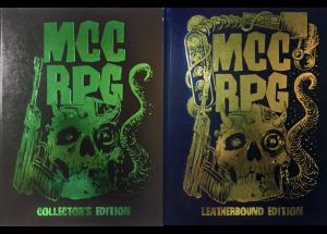 MCC_books