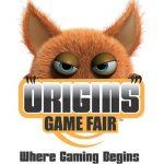 OriginsMonsterLogo