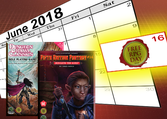 WebsiteGraphic-FreeRPGDay