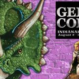 More Gen Con Events!