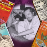 Adventures in Fiction: Lin Carter