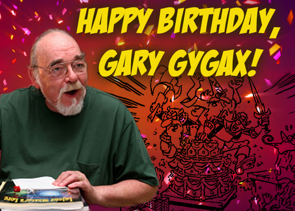 WebsiteGraphic_GygaxBirthday