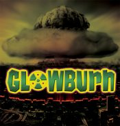 Glowburn_Squre_iTunes