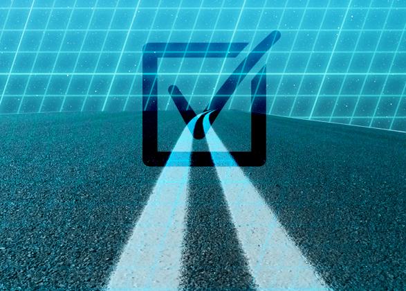 WebsiteGraphic_RoadcrewSurvey