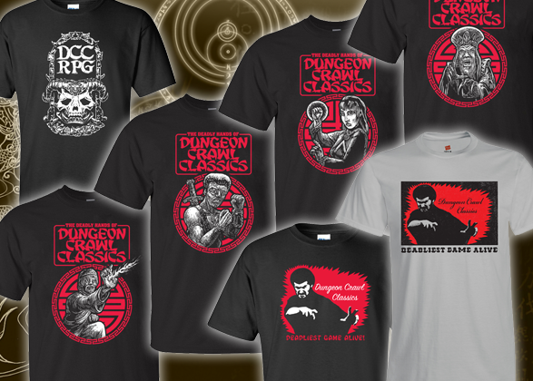 WebsiteGraphic_Aug29Tshirts