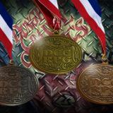 Gen Con 2018: The Goodman Games Judges Awards