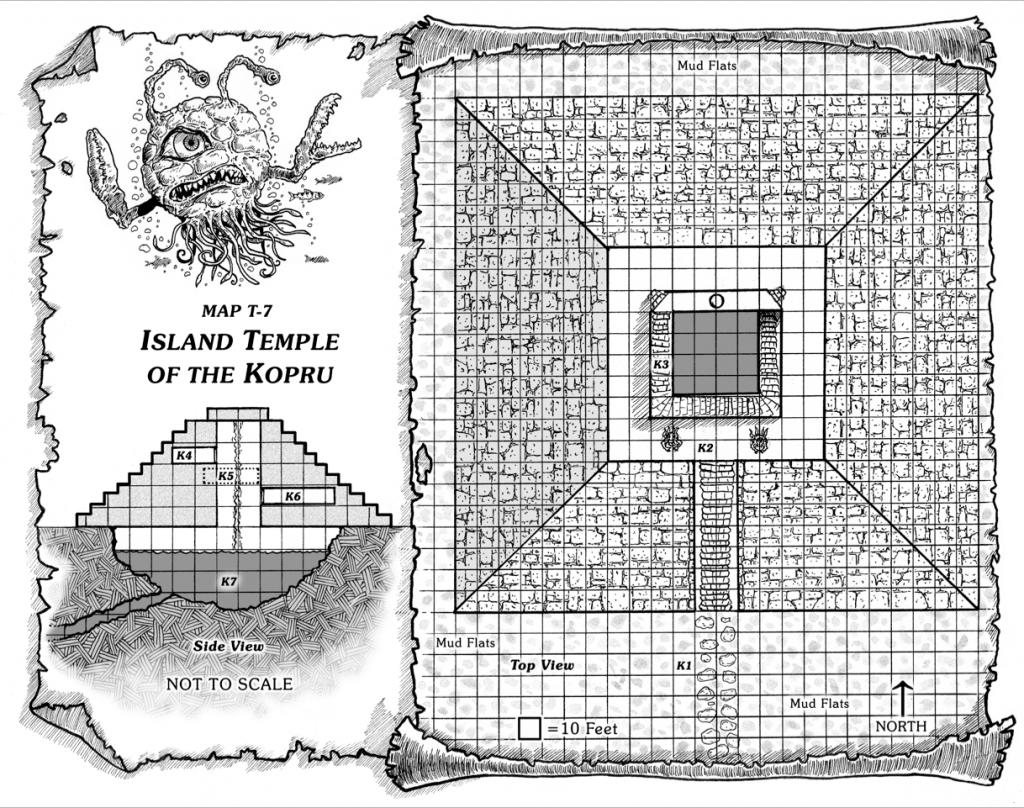Map-E-24-The-Island-Temple-Kopru