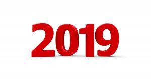 2018-Looking-Ahead-Gen-Con-2019