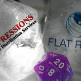 Impressions Acquired by Flat River Group