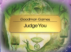 Road Crew 13-Game Judges: Your Badges Are Coming Soon!
