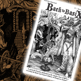 New in Online Store: Back to BasiX #7