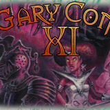 Goodman Games Events for Gary Con