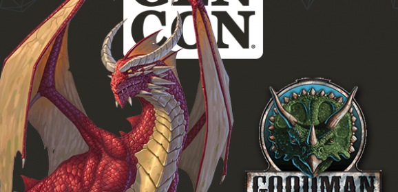Calling All Gen Con Judges! Next Round of Submissions Are Open!