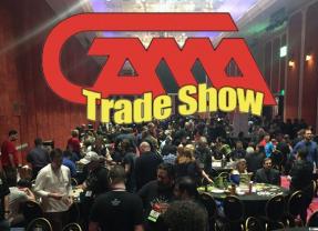 GAMA Trade Show 2019 Recap!
