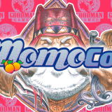 We're Looking for a Few Good Judges…for Momocon and Beyond!