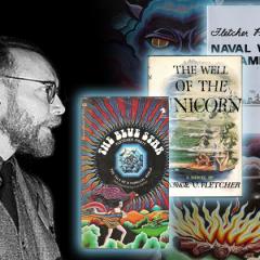 Adventures in Fiction: Fletcher Pratt