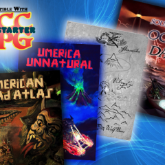 Even MORE Third-Party DCC Kickstarters!