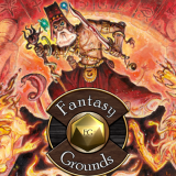 Fantasy Grounds Games Eligible for Road Crew!