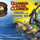 DCC #67 and DCC #66.5 Now Available on Fantasy Grounds!