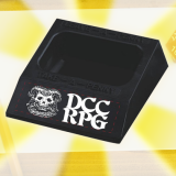 Free Penny Tray If You Run A Road Crew Game on Free RPG Day!