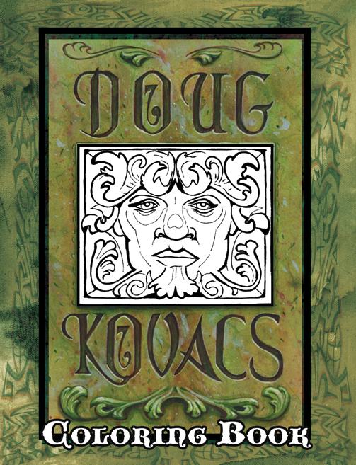 DKcoloringbookad02