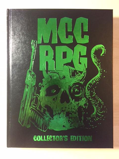 MCC-foil-front