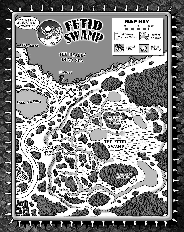MAP Swamp jpg