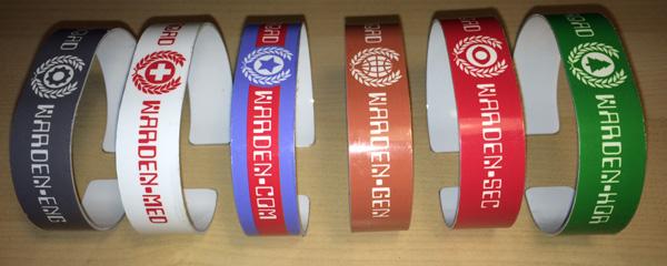 MA-Wristbands-Side2-600