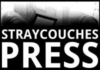 straycouchespresss140x200