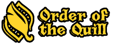 Order-of-the-Quill-logo