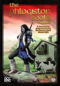 pb002e-the-phlogiston-books-vol-i