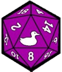 purple-duck-logo
