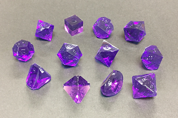 GameScience DIce