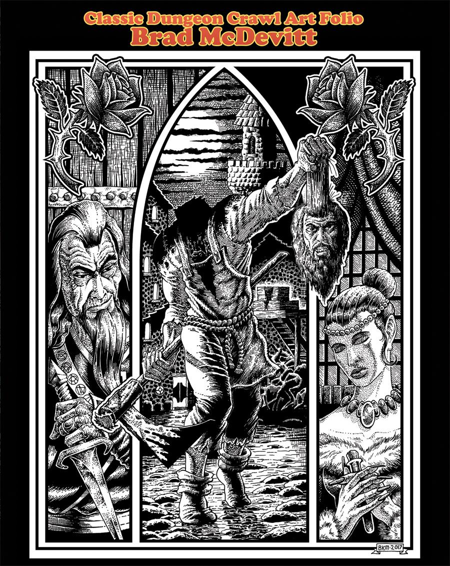 art-folio-brad-mcdevitt