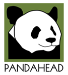 Pandahead_Publishing_logo_150