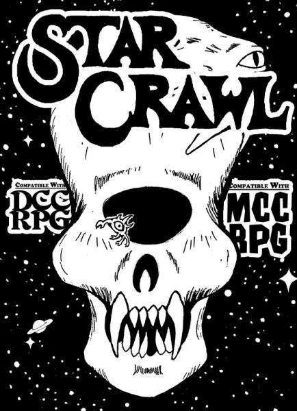 StarCrawl Cover 600w