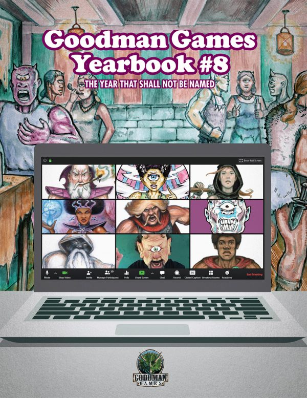 This image has an empty alt attribute; its file name is GMGGC20_Yearbook8_Cover_900-600x777.jpg