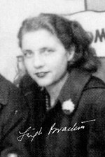 This image has an empty alt attribute; its file name is Leigh-Brackett-young.jpg