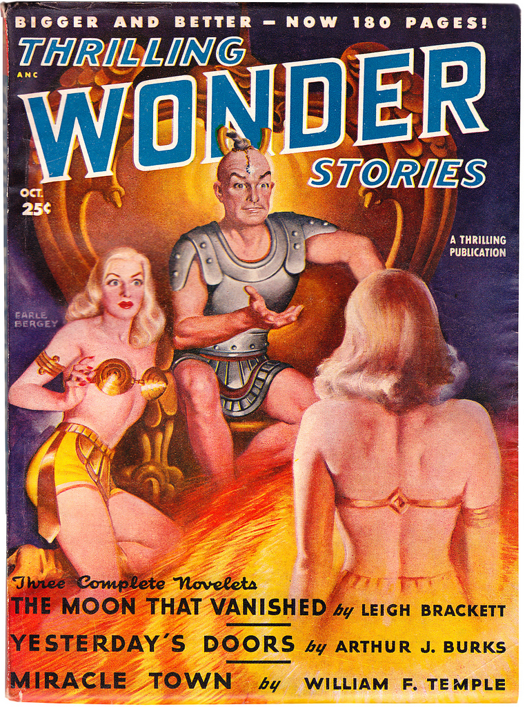 This image has an empty alt attribute; its file name is Thrilling-Wonder-Stories-October-1948-large.jpg