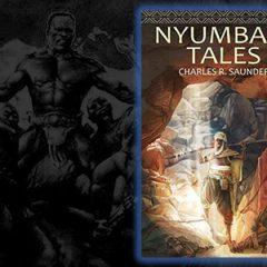 Charles R. Saunders' Nyumbani Tales