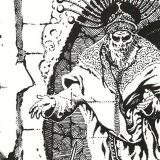 A Personal Look at Jack Vance's Dying Earth: The Eyes of the Overworld