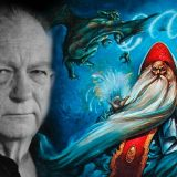 Jack Vance's Influence on Dungeons & Dragons